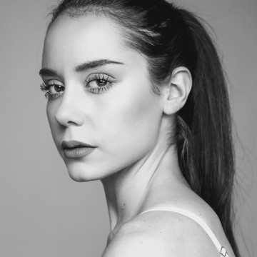 Stella Fernández