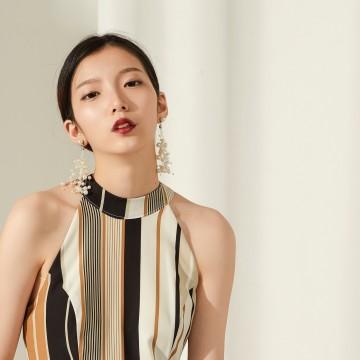 Celia Xiungjing