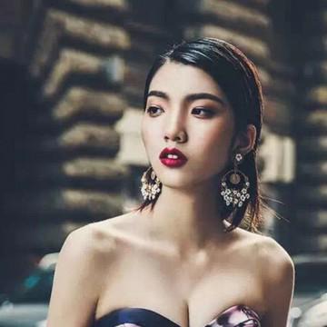 Celia Zheng