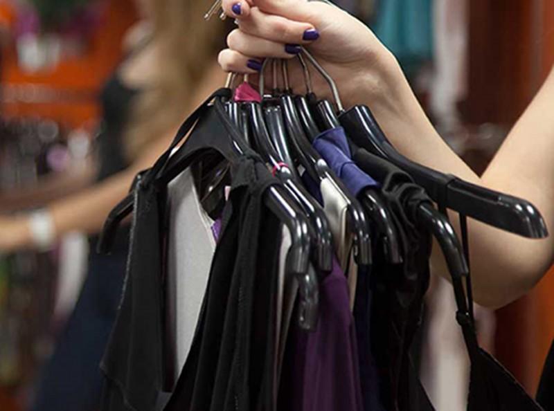 profesiones-moda-personal-shopper