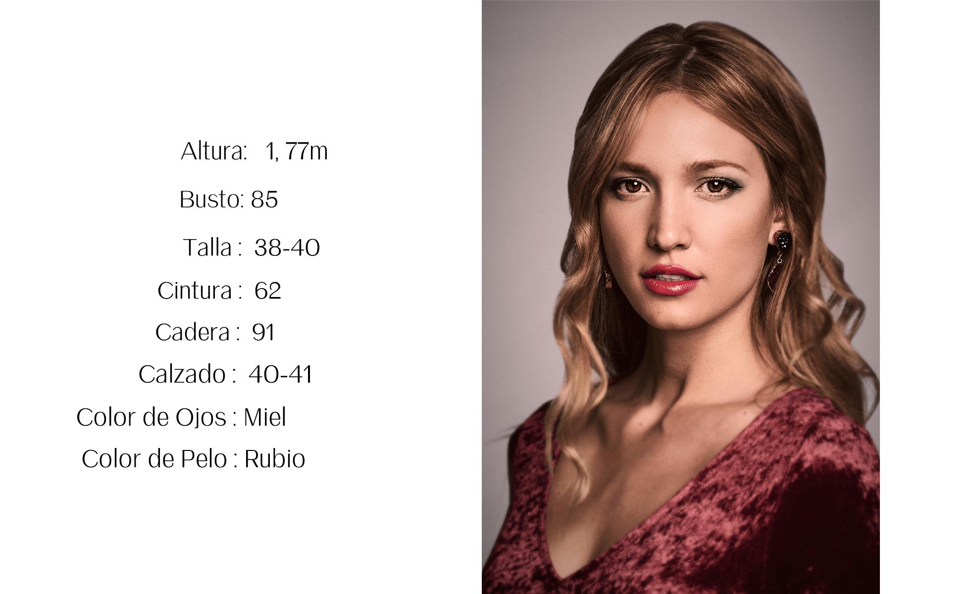 Alina01