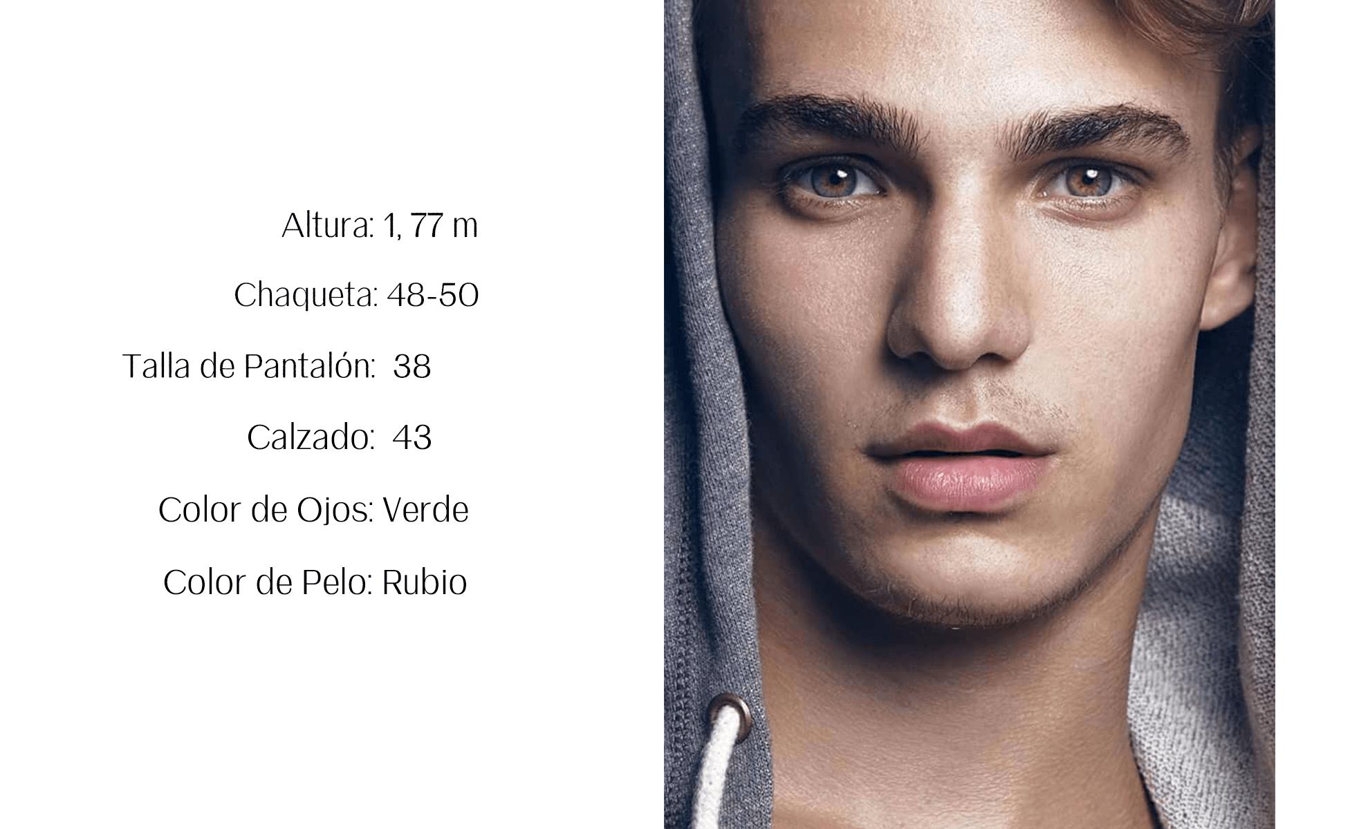Andrey01