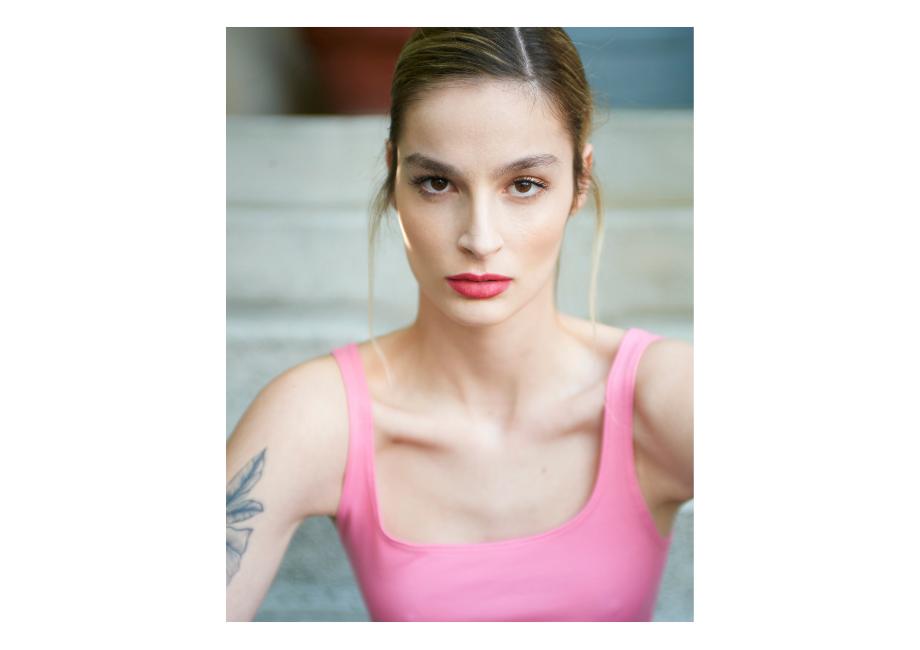 Gabriela Claros_Foto4