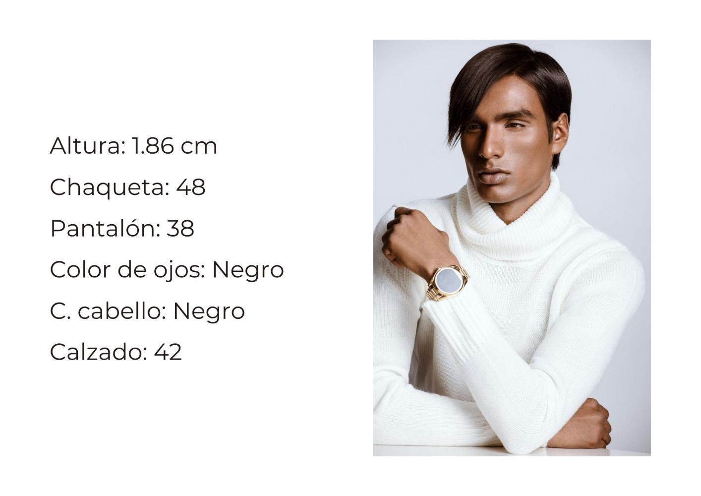 3_de_7_Iñaki_-_Metropolitan_Models.