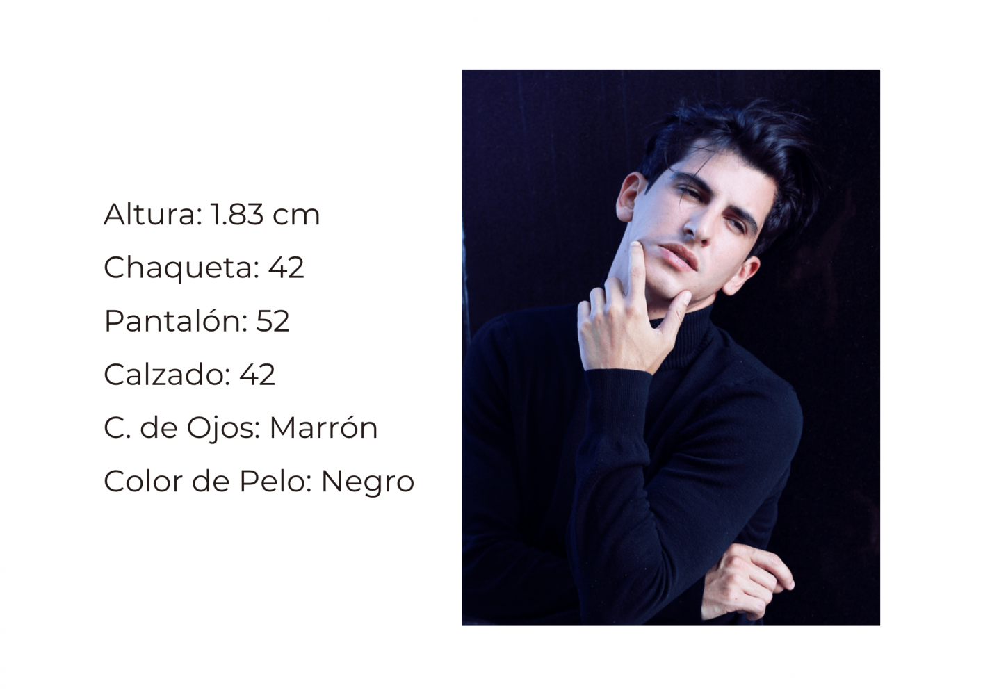 3_de_7_Jorge_Teixeira_-_Metropolitan_Models.