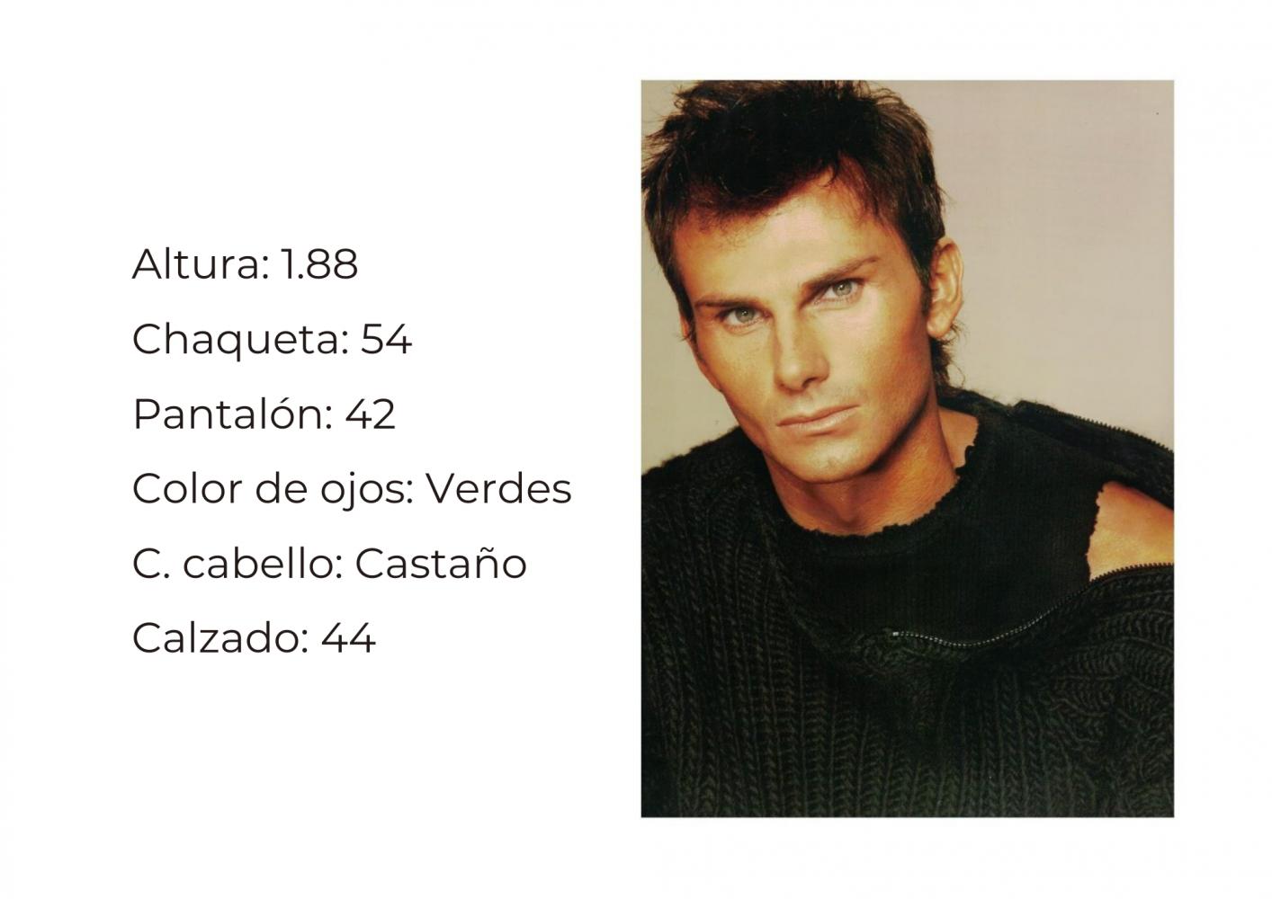 3_de_7_Juan_Carlos_-_Metropolitan_Models