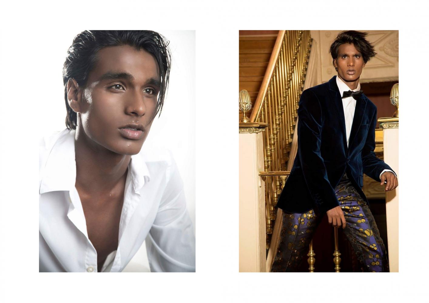 4_de_7_Iñaki_-_Metropolitan_Models.