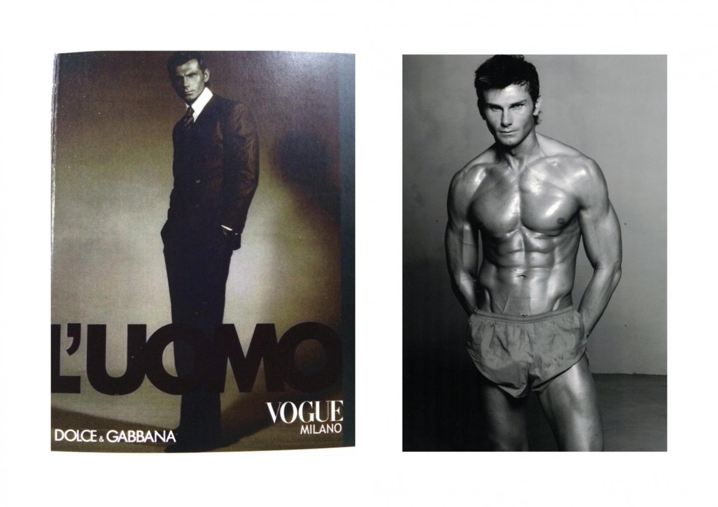 4_de_7_Juan_Carlos_-_Metropolitan_Models