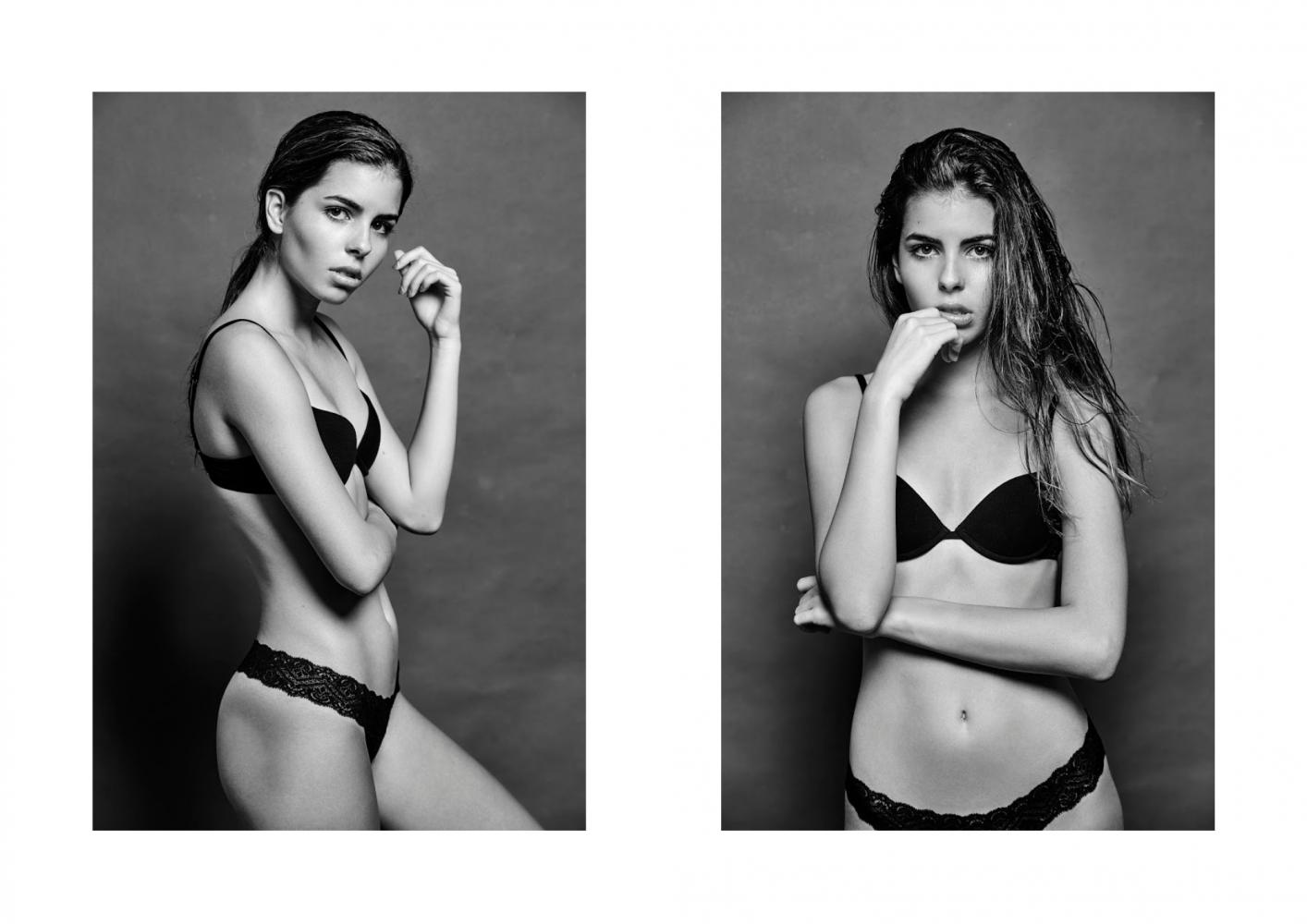 4_de_7_Sara_-_Metropolitan_Models
