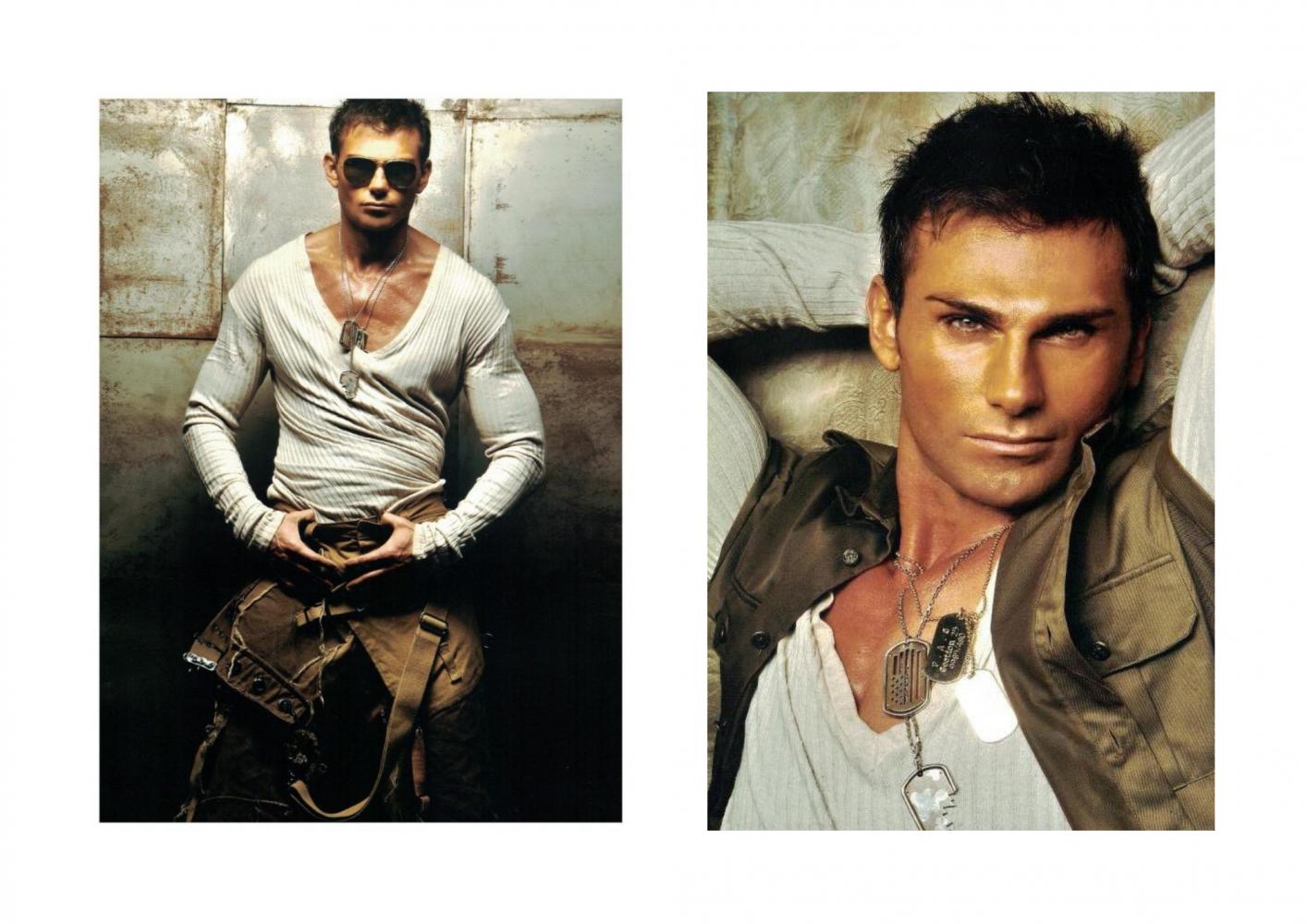 5_de_7_Juan_Carlos_-_Metropolitan_Models