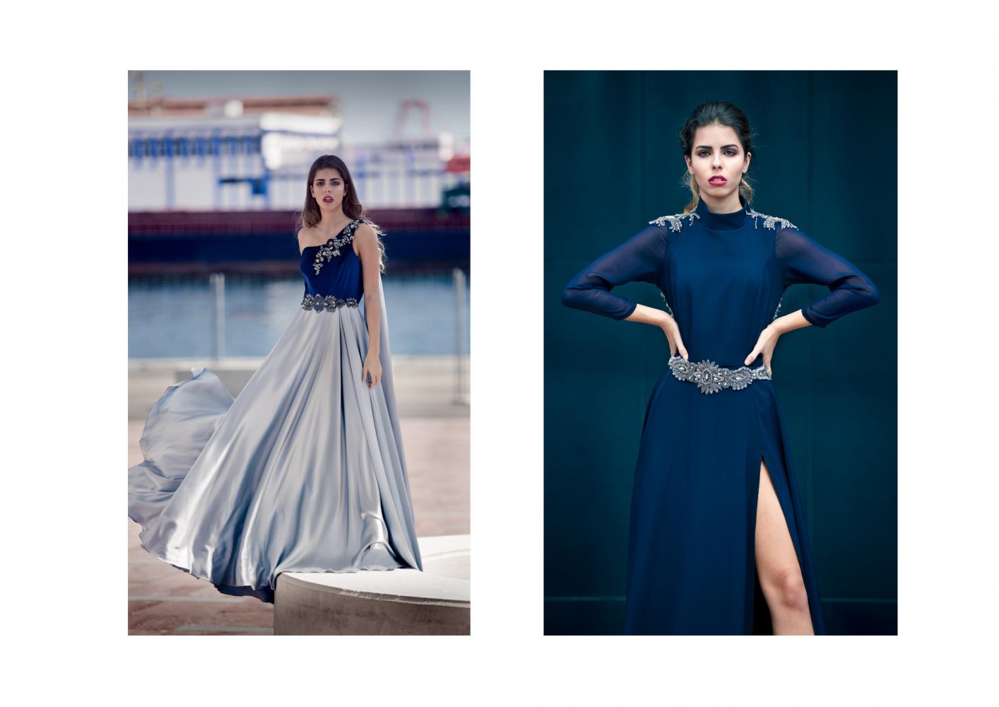 5_de_7_Sara_-_Metropolitan_Models
