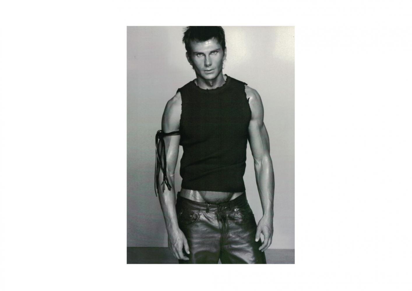 6_de_7_Juan_Carlos_-_Metropolitan_Models