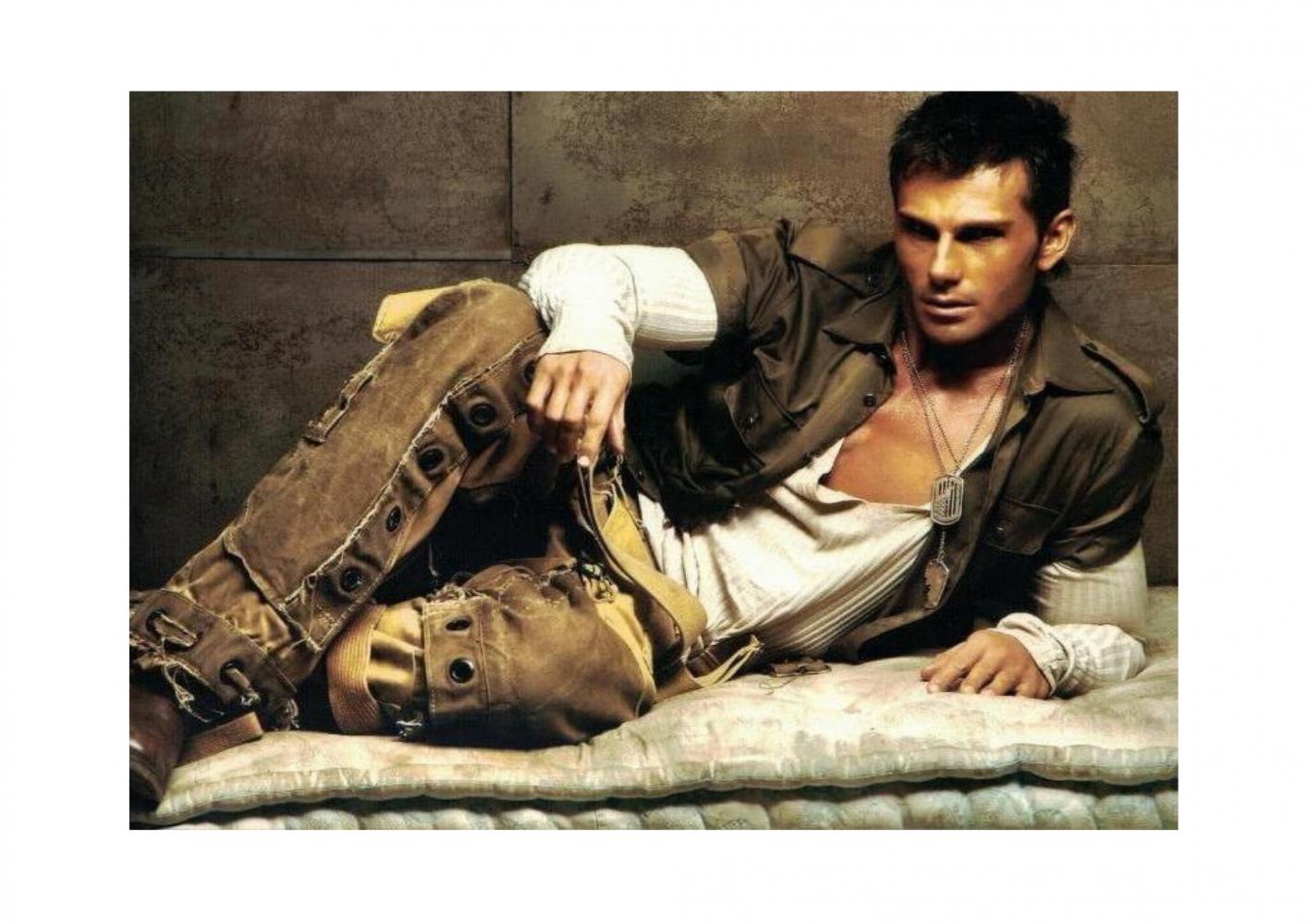 7_de_7_Juan_Carlos_-_Metropolitan_Models