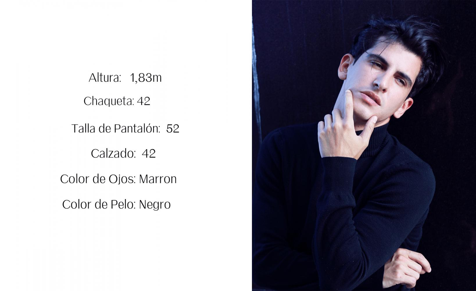 Jorge-Jeixerior01