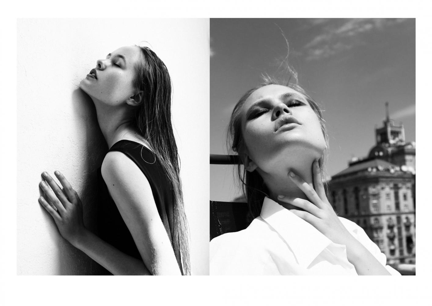 Kamila Hanak_foto 15