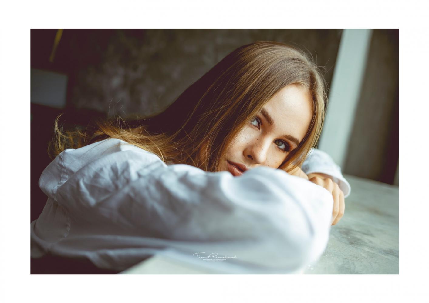 Kamila Hanak_foto 2